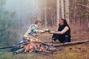 Camping Herbolzheim