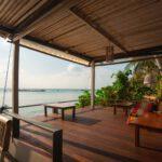 Waarom een vakantiepark een heerlijke keuze is voor jouw vakantie