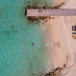 Redenen om Curaçao te verkennen